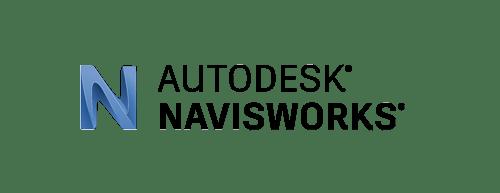 Marzo 2020: Autodesk Navisworks | Curso on-line