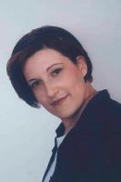 María Jesús Díaz, Responsable Zona Norte NKE