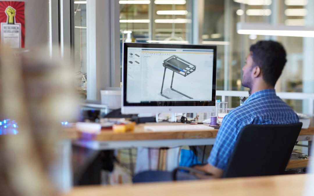 ¿Trabajas con A360 Drive de Autodesk y quieres conocer los próximos cambios? | Presentación online