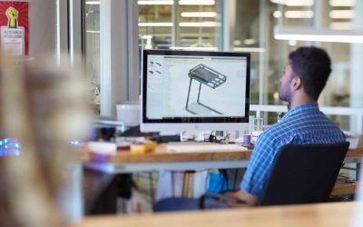 ¿Trabajas con A360 Drive de Autodesk y quieres conocer los próximos cambios?   Presentación online