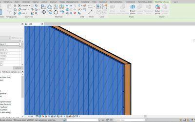 Masterclass Cómo utilizar la herramienta Piezas de Revit en los procesos de modelado de construcción