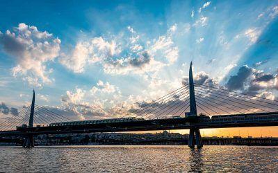 Webcast BIM 360 para Infraestructuras