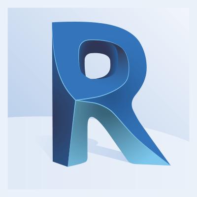 Formación en Collaboration for Revit