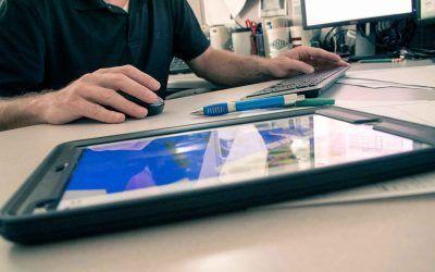 Webcast BIM 360 Design: colaboración simultánea para Revit desde cualquier lugar