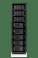 ZCentral Remote